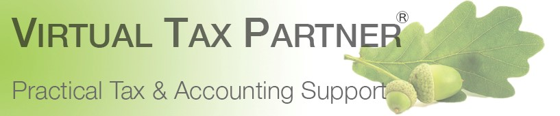 Virtual Tax Partner 'VTaxP'